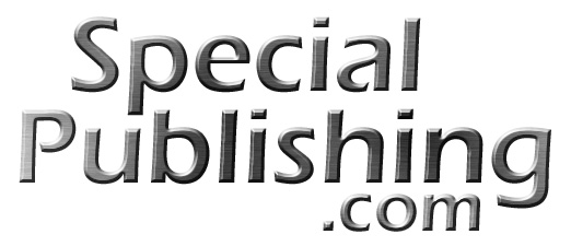 SpecialPublishing.com